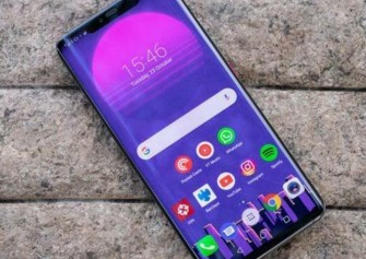 Huawei Mate 20 Pro Android 10 Tabanlı EMUI 10 Güncellemesi Almaya Başladı
