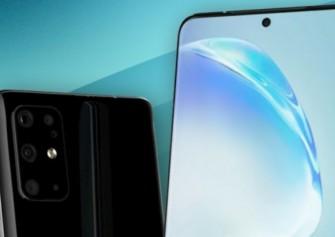 Samsung Galaxy S11 + Geekbench'te Ortaya Çıktı