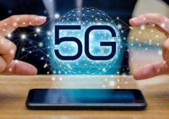 Turkcell, Vodafone ve Türk Telekom 5G Testleri için İzin Aldı