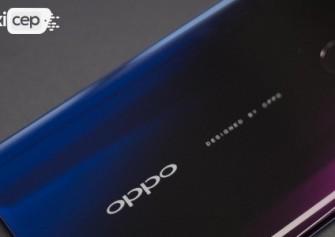 Oppo F11 Pro Özellikleri Tüm Detayları ile Sızdırıldı