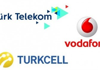 Turkcell Vodafone Turk Telekom Bedava İnternet Kampanyaları