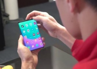 Xiaomi'nin Katlanabilir Telefonu, Yıl Sonunda Rekabetçi Bir Fiyatla Gelecek