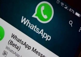 WhatsApp, Uygulama İçi Tarayıcı ve Resim Arama Özelliklerini Test Ediyor