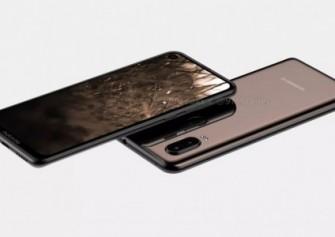 Exynos 9610 Yonga Setine Sahip Motorola One Vision, Geekbench'te Ortaya Çıktı