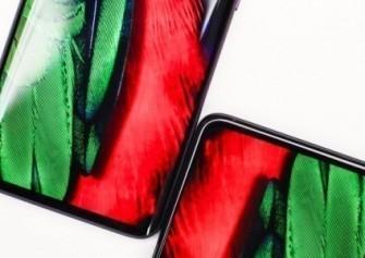 Oppo Reno Çerçeveleri Neredeyse Oppo Find X Kadar İnce Olacak