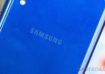 Samsung Galaxy A90, A50 ve A70'den Daha Küçük Bir Bataryaya Sahip Olacak