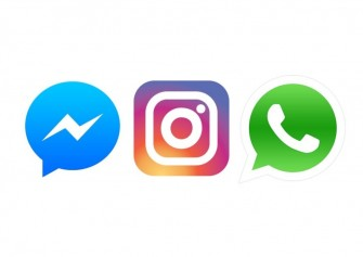 Whatsapp, Instagram ve Facebook Çöktü Mü ?