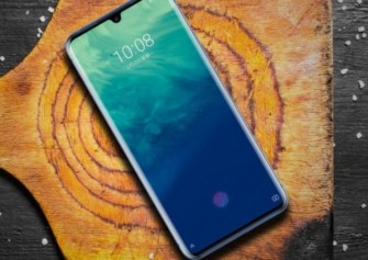 ZTE Axon 10 Pro 5G, AnTuTu Listelerini Alt Üst Etti