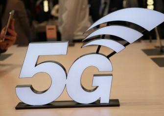 HTC'nin 5G Telefonu Resmi Belgelerde Ortaya Çıktı