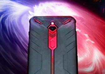 nubia Red Magic 3, Snapdragon 855 için Dahili Fana ve 90Hz Ekrana Sahip Olacak