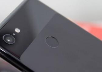 Google Pixel 3a Görüntüsü İnternete Sızdırıldı
