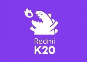 Redmi K20 Üst Seviye Özellikleriyle Dikkat Çekiyor
