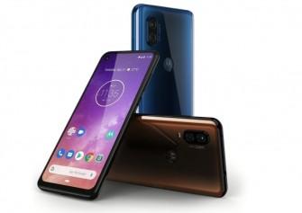 Motorola One Vision İçin İlk Sistem Güncellemesi Yayınlandı