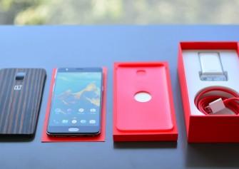 OnePlus 3 ve OnePlus İçin 3T Android 9 Pie Yayınlandı