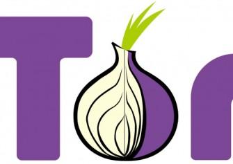 Tor Browser APK Dosyası Android İçin Resmi Olarak Yayınlandı