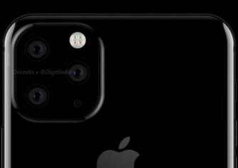 iPhone 11 Kamera Detayları ve iOS 13 Özellikleri Sızdırıldı