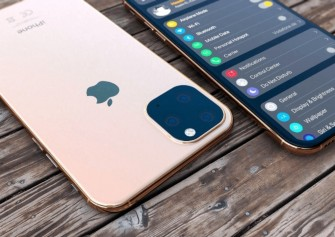 5.4 inç ve 6.7 inç 5G iPhone'lar ve 6.1 inç LTE iPhone,, 2020'de OLED EKran ile geliyor