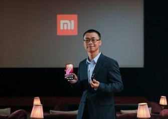 Xiaomi Mi 9T ve Mi Smart Band 4'ün Türkiye Fiyatı Açıklandı