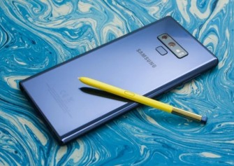 Samsung Galaxy Note 10 Serisi 7 Ağustos'ta Geliyor