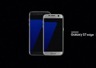 Galaxy S7 ve S7 Edge Bundan Sonra Sadece Güvenlik Güncellemeleri Alacak