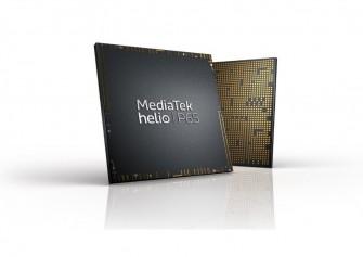 MediaTek Helio P65 İşlemcisi Dikkat Çekici Özellikleriyle Duyuruldu