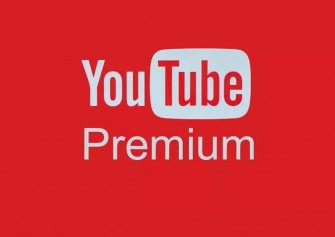 Youtube Premium İle Sizde Ayrıcalıklı Dünyaya Adım Atabilirsiniz