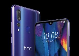 HTC'nin Yeni Telefonu Wildfire X Bütçe Dostu Fiyatıyla Duyuruldu