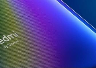 Uygun Fiyatlı Redmi 8A'nın Özellikleri ve Tasarımı Sızdırıldı