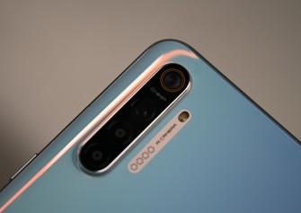 Realme'nin Hangi Cihazlarına Android 10 Güncellemesi Vereceğini Açıkladı