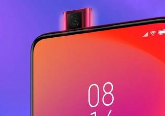 Snapdragon 855 Plus İşlemcili Redmi K20 Pro Geliyor