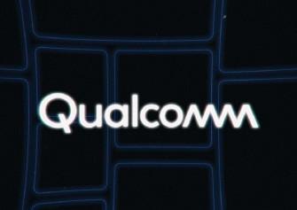 Qualcomm Önümüzdeki Günlerde Önemli Bir Etkinlik Düzenleyecek