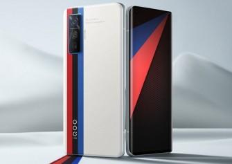 AnTuTu, Eylül 2020 En Performanslı Telefon Listesini Açıkladı