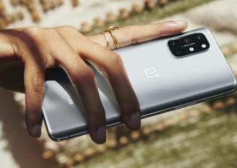 OnePlus 8T Resmi Olarak Duyuruldu