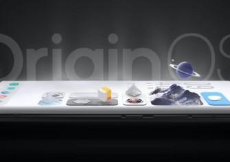 Vivo, OriginOS güncelleme yol haritasını açıkladı
