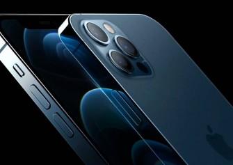 iPhone 12 Serisinin Türkiye Fiyatı ve Satış Tarihi Açıklandı