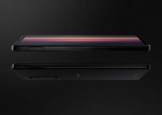 Sony Xperia 1 II resmi olarak duyuruldu