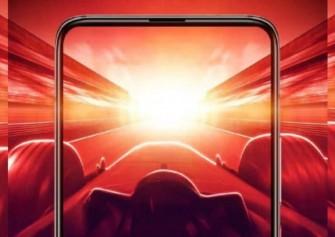 Redmi K30 Pro'da yer alacak işlemci resmi olarak açıklandı