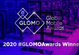 OnePlus 7T Pro, MWC 2020 En İyi Akıllı Telefon Ödülünü Kazandı