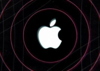 Apple, iOS 13.4 Güncellemesini Yayınladı
