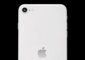 iPhone 9 için yeni tanıtım tarihi paylaşıldı