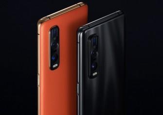 AnTuTu, Mart 2020 En Performanslı Telefon Listesini Açıkladı