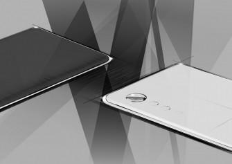 LG, bir sonraki akıllı telefonu için yeni tasarım dilini duyurdu