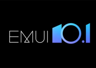 Huawei, EMUI 10.1 güncellemesi alacak 13 modeli açıkladı