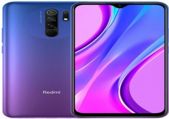 Redmi 9 özellikleri, tasarımı ve fiyatı belli oldu