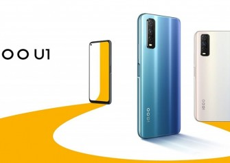 Vivo iQOO U1 akıllı telefon resmi olarak duyuruldu