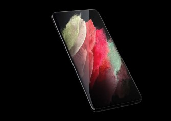 Samsung Galaxy S21 Ultra Duyuruldu