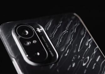 Xiaomi, Redmi K40 Serisini Duyurdu