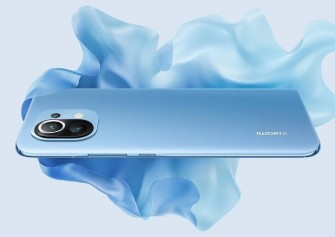 Xiaomi Mi 11 Global Olarak Duyuruldu