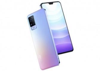 Vivo S9 5G ve S9e 5G resmi olarak duyuruldu