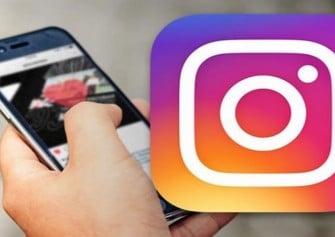 Instagram'da Popüler Olma Yöntemleri (İpuçları & Öneriler)